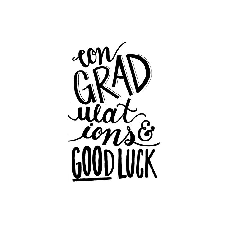 Best 25+ Congratulations graduate ideas on Pinterest