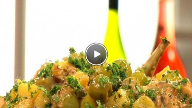 http://www.24kitchen.nl/recepten/konijnstoofschotel