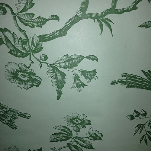 Pierre Deux Designer Closeout Wallpaper Pattern DPX17217W Available At Steves Blinds