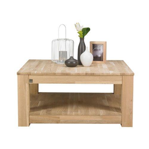 1000+ ideas about Table Basse Carrée on Pinterest -> Table Basse Carrée Led