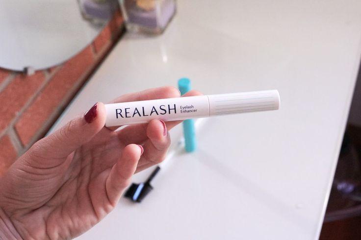 Realash | La mia esperienza in 30 giorni