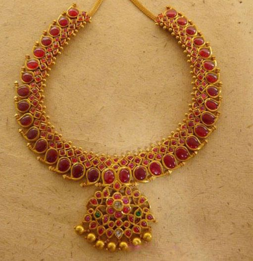 Sauvarna Indian Jewelery: 1000+ Images About Suvarna On Pinterest