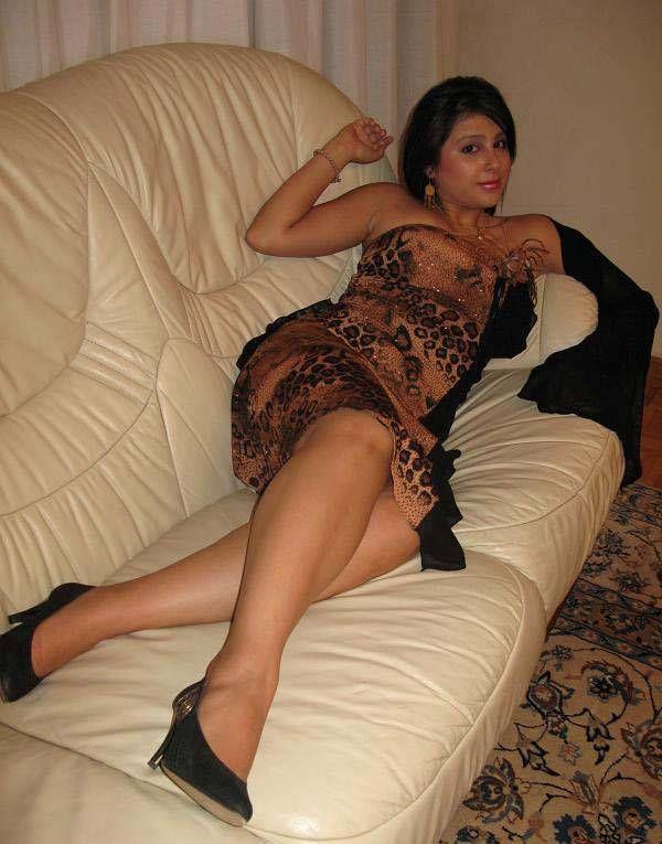GEORGETTE: Hot persian woman iranian girl nude