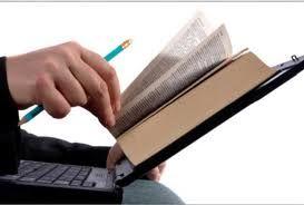Τεχνολογικές «παγίδες» στον δρόμο της γνώσης