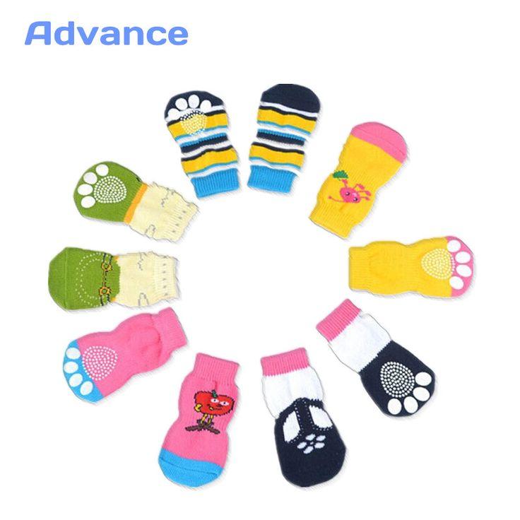 Envío Gratis 80 Estilo zapatos para perros mascotas ropa para perros de perrito patrulla de productos para animales gato del collar de perro de juguete para perros pequeños Page2