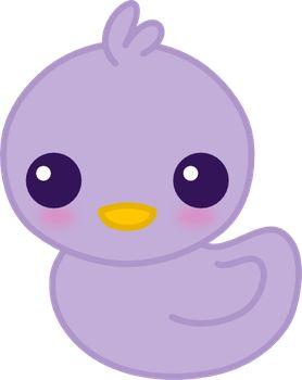 DeviantArt: More Like Prize: Kawaii Penguin by amis0129