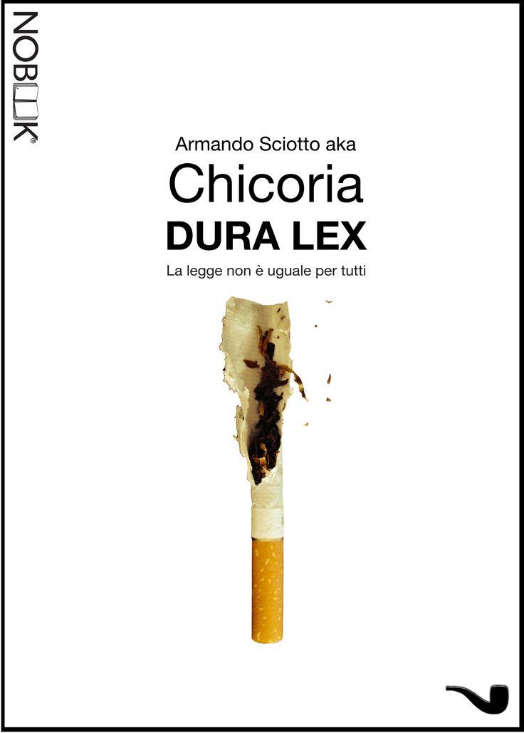 Dura lex | Chicoria | Nobook