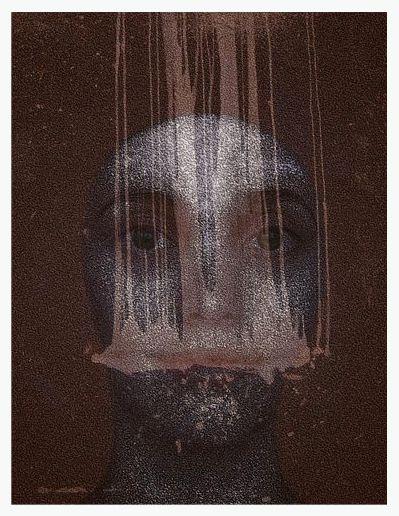 Grafika Dawida Liberkowskiego opublikowana pod adresem http://liberdesign.blogspot.com/ #Dawid Liberkowski