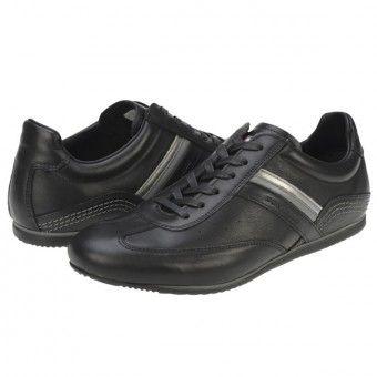 Pantofi sport barbati Euforia Bit Bontimes negri