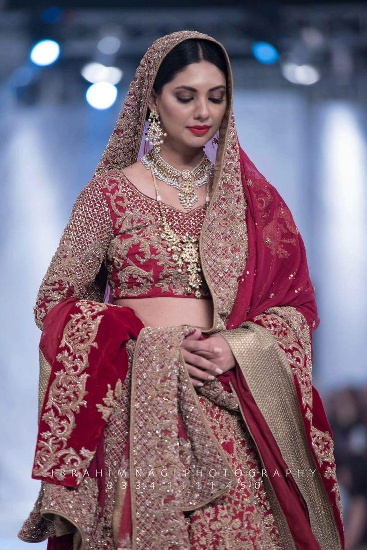 17 Best images about Dulhan on Pinterest   Pakistani ...