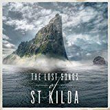 The Lost Songs Of St Kilda Trevor Morrison (Artist), Scottish Festival Orchestra (Artist), James MacMillan (Artist) | Format: Audio CD   (10)Buy new:   £9.99 19 used & new from £9.99(Visit the Bestsellers in Music list for authoritative information on this product's current rank.) Amazon.co.uk: Bestsellers in Music...