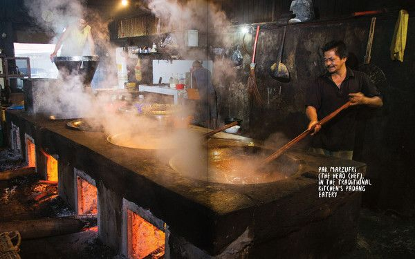 RENDANG: Minang Legacy to the World  by Reno Andam Suri | Hotelier Indonesia