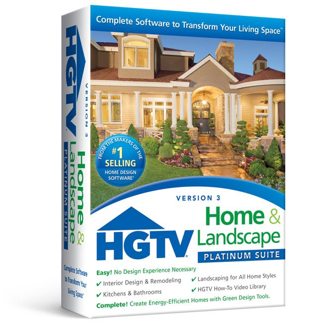 Home Improvement Software Free 78 best remodeling ideas images on pinterest   windows, doors and home