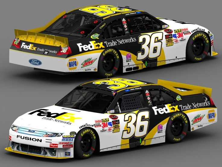 Pin by Casey Smith on NASCAR Stock car, Classic cars, Racing