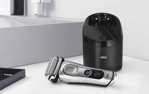 Braun Series 9 Review will show you all facts about this latest electric shaver of 2015. You must read this review before buying 9 series shaver.