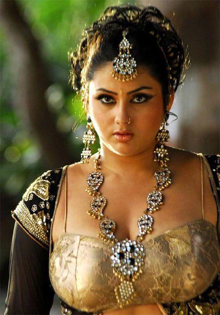 Actress Namitha Kollywood 570