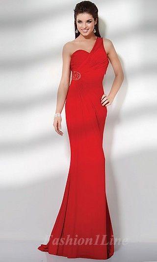 red dress  red dress  red dress  red dress  red dress  red dress  red dress  red dress  red dress