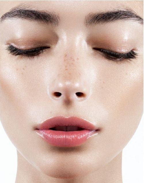 Expert Skincare Tips From #Kirsten E #Graham!   Summer Skin Care Guide with Facialist Kirsten E. Graham