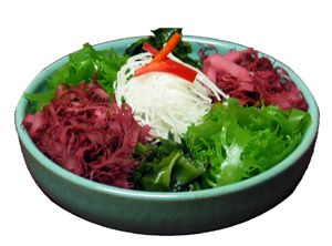 Вкрутую два салат свежая капуста растительное масло свежий томат или томатный