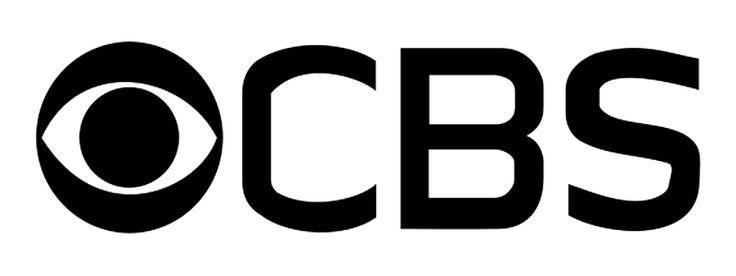 CBS - Bing Images