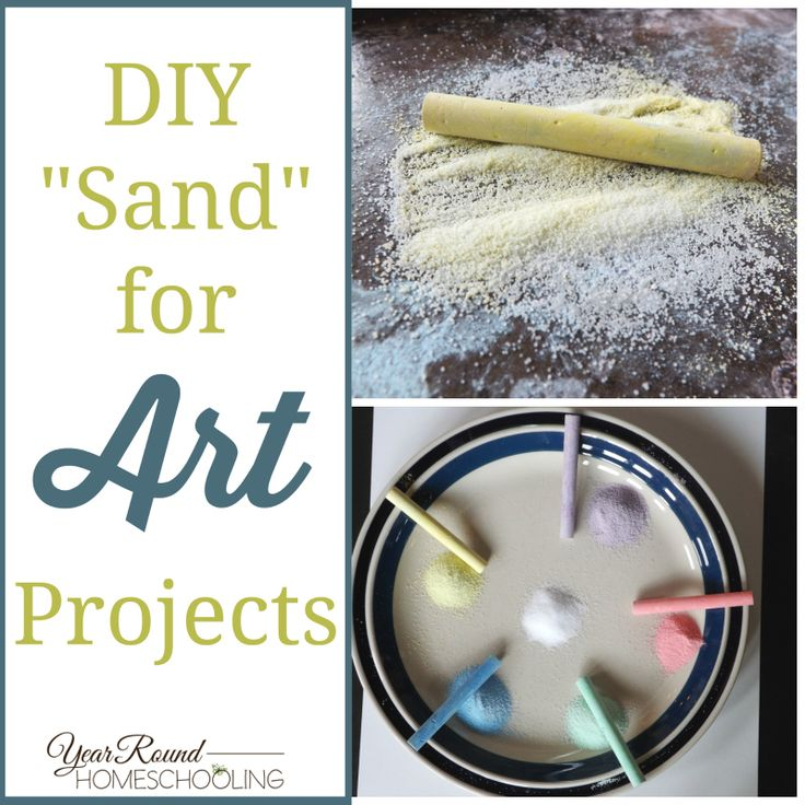 how to make sand colored icing