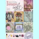 Inspiration inkt special (max. 1 per bestelling)