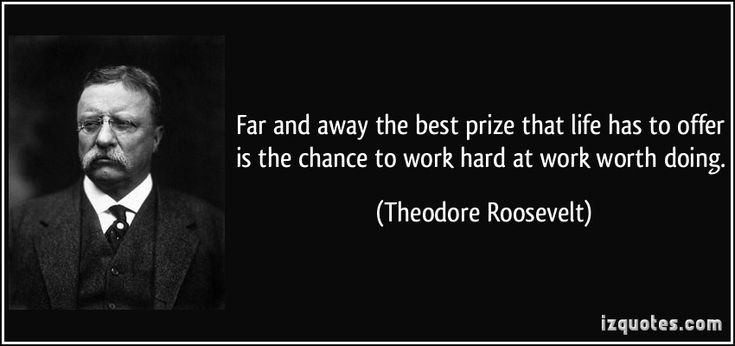 TR Quote.