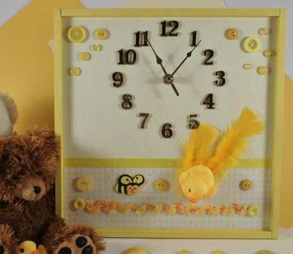 20 best images about around the clock baby shower on for Around the clock bridal shower decoration ideas