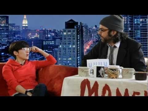 """""""Momento con Liniers"""" - Episodio 9 - Malena Pichot"""