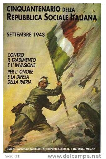 Image issue du site Web http://images.delcampe.com/img_large/auction/000/091/663/023_001.jpg