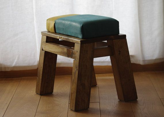 stool india