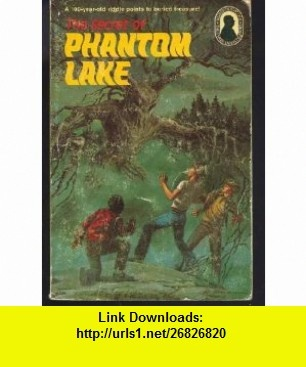 three investigators pdf free download