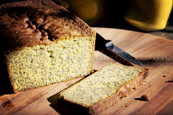 Meyer Lemon-Poppy Seed Pound Cake. www.smithbites.com/2012/02/meyer-lemon-poppy-seed-pound-cake/