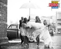 fotograaf, hilversum, t gooi, bruidsfotograaf, trouwen, huwelijk, bruiloft, trouwreportage, bruidsreportage