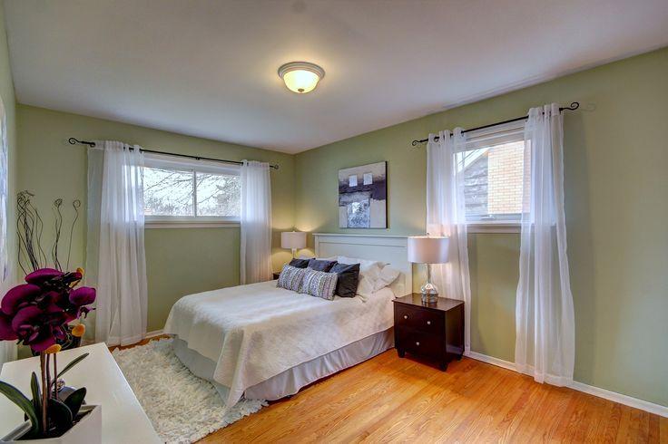 76 Best Btsh Staged Bedrooms Images On Pinterest Bedroom Suites Bedrooms And Luxury Bedrooms