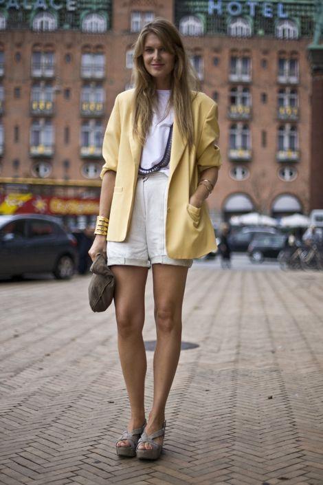 Stephanie, Copenhagen | Street Fashion | Street Peeper | Global Street Fashion and Street Style