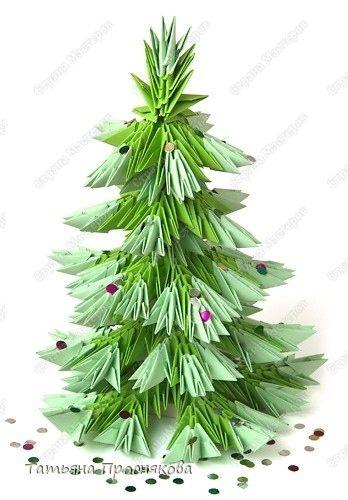 38 Fabulous DIY Christmas Trees That Aren't Actual Trees