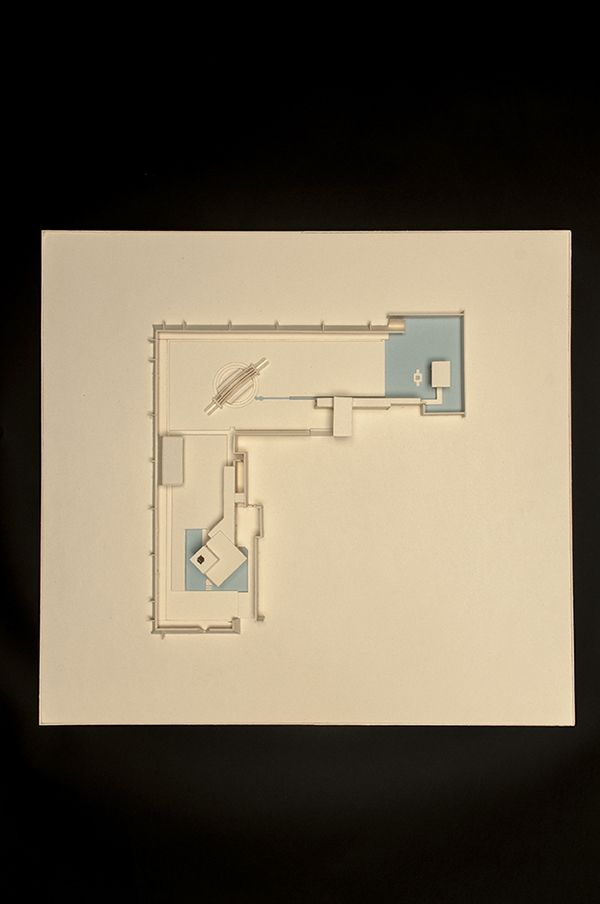 268 best architecture carlo scarpa images on pinterest - Carlo scarpa architecture and design ...