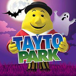 Halloween- taytopark.ie