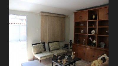 Casa à venda no bairro Boa Vista (COHAB II) - Caruaru - PE - DM Imóveis