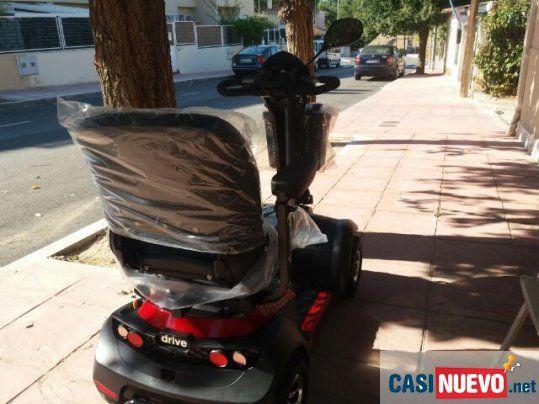 scooter para mayores baratos madrid 915547905 en Madrid - Ortopedias mundo dependencia te ofrece los mejores precios en scooter electricos para discapacitados scooter para minusvalidos y discapacitados carritos