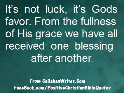 Pin by Troy Wagstaff on Christian Quotes and Verses | Gods ...
