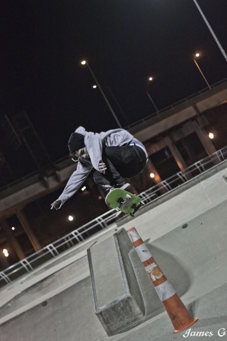 Louisville skate park louisville louisville kentucky