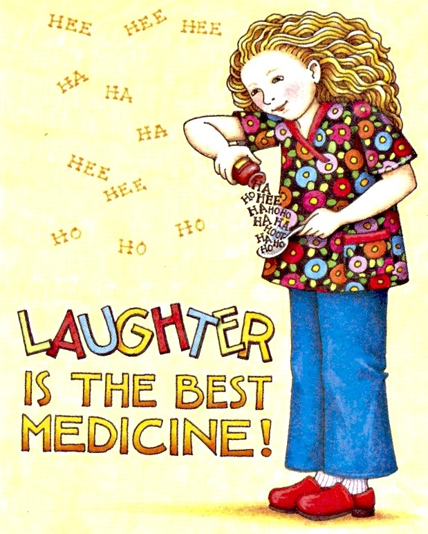 1ca162a1145ff8b8633ead421b07d880--laughter-yoga-laughter-therapy.jpg