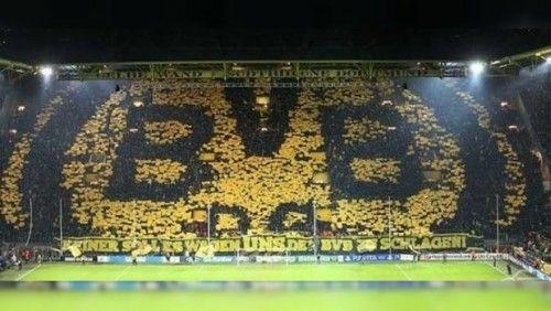 El Borussia Dortmund, de la bancarrota a libre de deudas en 10 años.