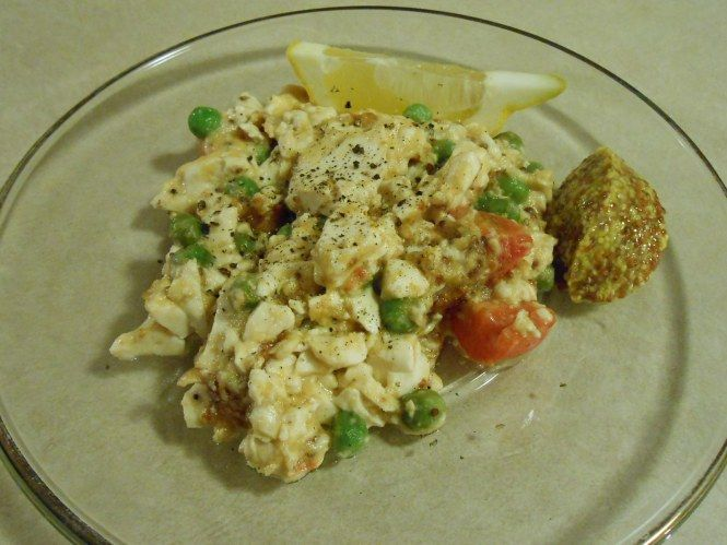 SCRAMBLED TOFU HUMMUS 1 | Healthy Foods to eat | Pinterest