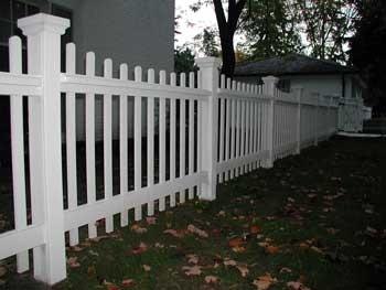 29 Best Ideas About Fences On Pinterest Wooden Gates
