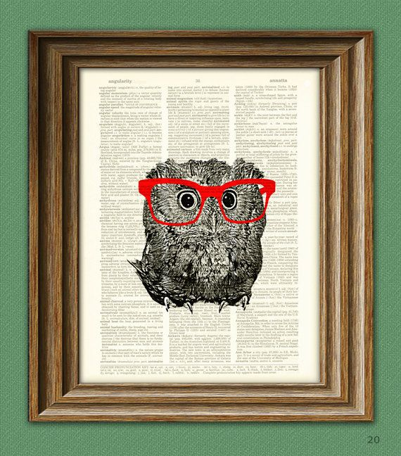 red owl chat rooms مشاهدة الفيديو the red chord - birdbath  like an owl among the ruins red cloud - night owls ted kirkpatrick  christian chat rooms & forums @ christian chat com.