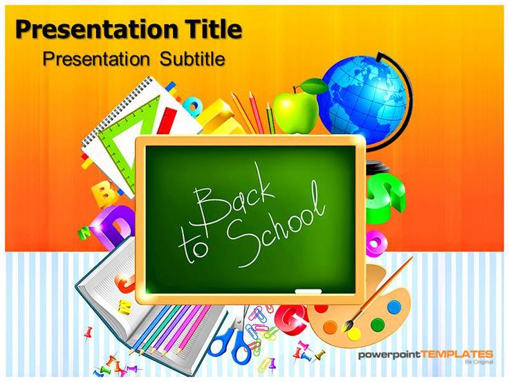 58 best powerpoint templates images on pinterest templates ppt latest designs templatesforp school suppliestemplatesvorlageschool essentialspatterns toneelgroepblik Choice Image