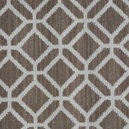 Style: casablanca z6898 cosmo taupe Carpet Product Detail | Tuftex